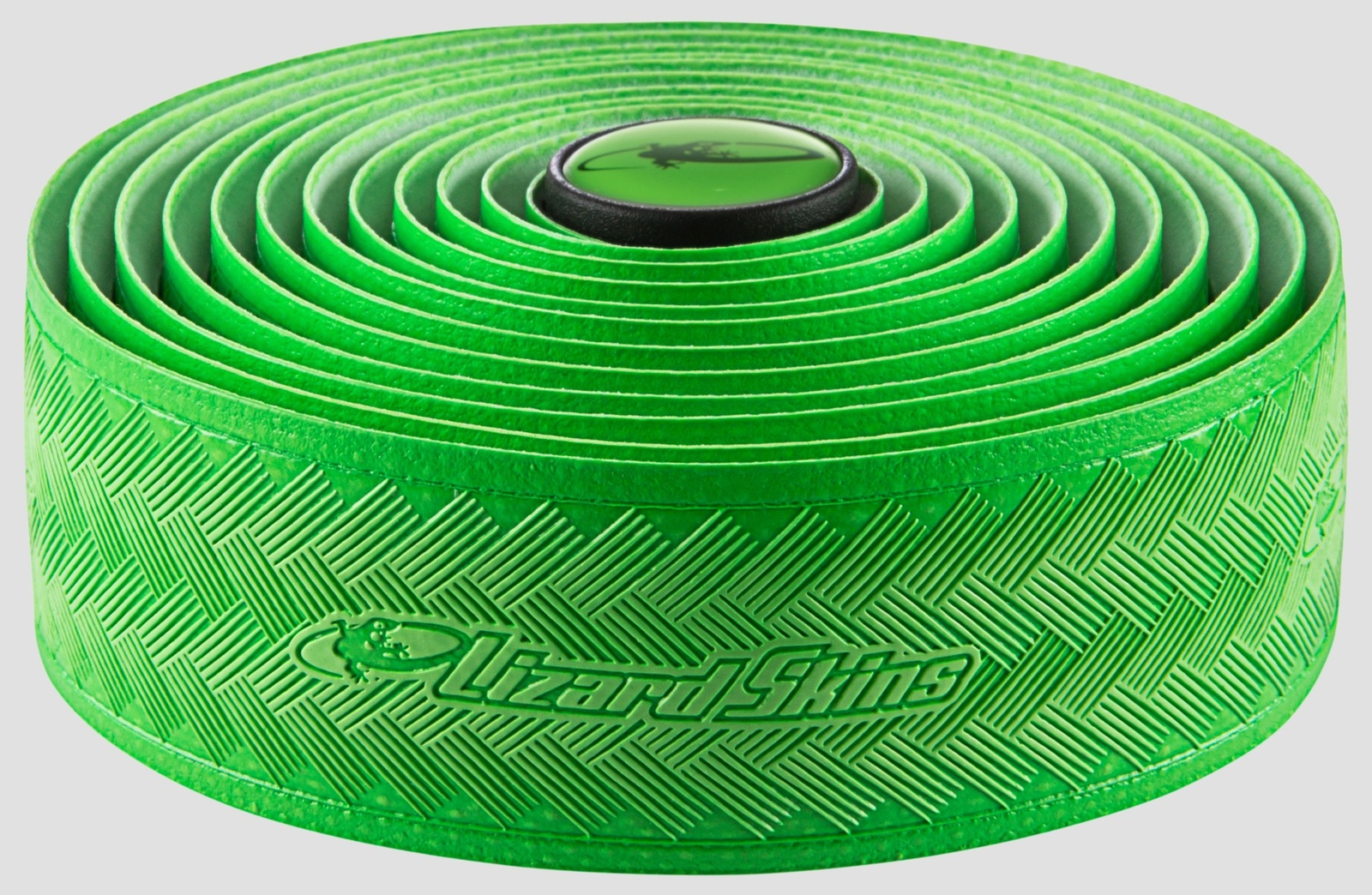 Lizard Skins DSP 2.5mm Bar Tape Two in One Pack