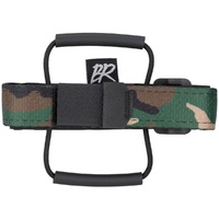 "Backcountry Research Mutherload 1.5"" Frame Strap"