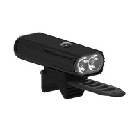 Lezyne Lite Drive 1000XL Front LED Bicycle Light