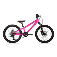 "2020 Norco Storm 2.1 20"" - Pink"