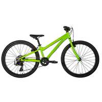 2021 Norco Storm 4.3 Single 24 Inch Kids Bicycle