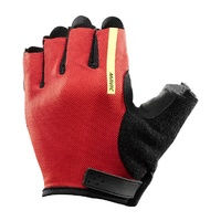 Mavic Aksium Shortfinger Glove