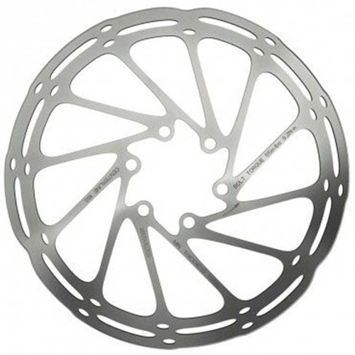 Sram Centerline 160mm Rotors