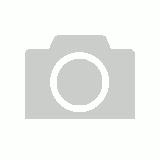 400 Lumens Max//17.5 Hours Max Lezyne Hecto /& KTV Drive Pair Light