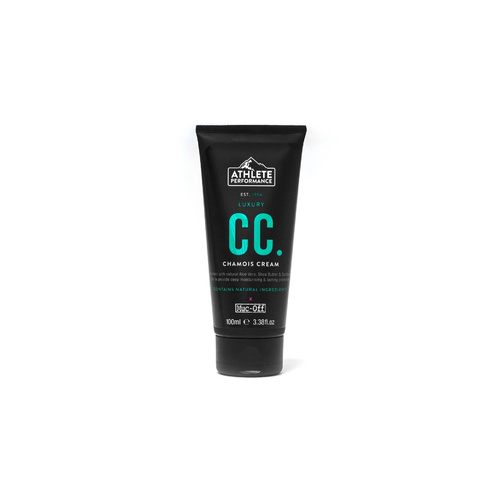Muc Off Chamois Cream Luxury CC.
