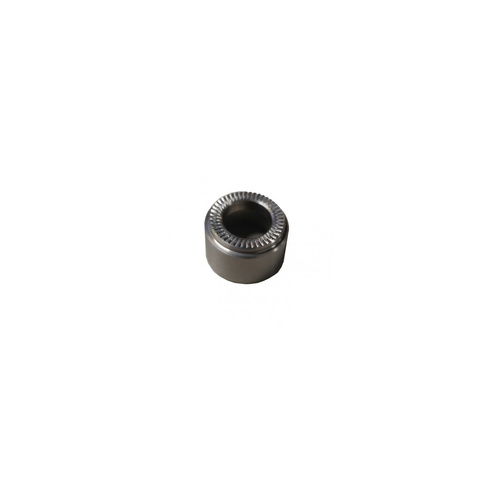 Wahoo KICKR - Replacement - Thru-Axle Driveside Adaptor (12x142/148mm) - for KICKR 17 / 18 & CORE