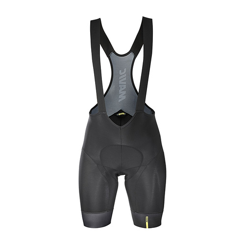 Mavic Essentials Bib Shorts