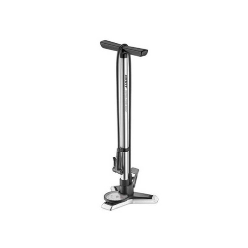 Giant Control Tower Boost Floor Pump