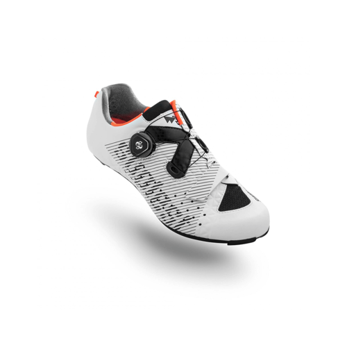 Suplest Edge 3 Sport Road Cycling Shoe