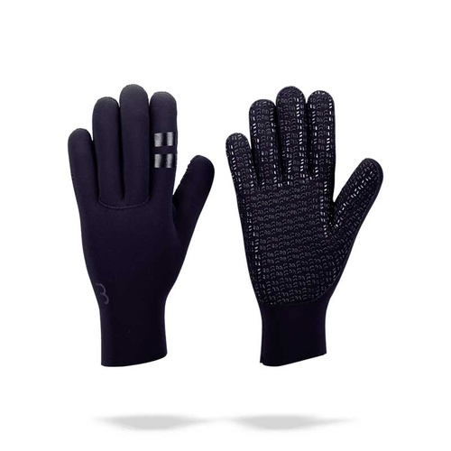 BBB Neoshield BWG-26 Winter Gloves