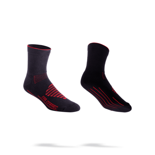 BBB FIRFeet BSO-16 Winter Cycling Socks