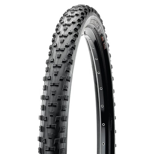 Maxxis Forekaster EXO TR Fold