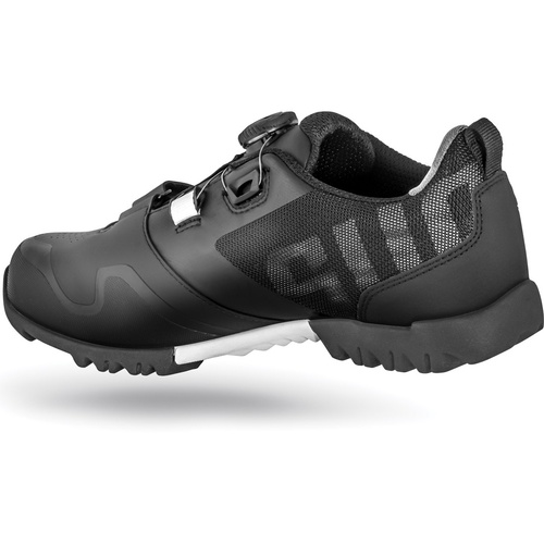 Suplest X.1 Trail Offroad Suptraction Pro MTB Shoes