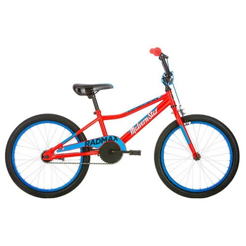 Malvern Star Radmax 20 Kids Bike