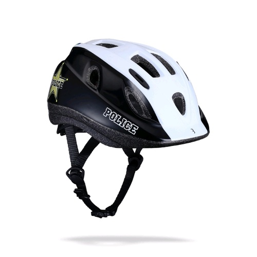 BBB Boogy Cycling Helmet BHE-37AS