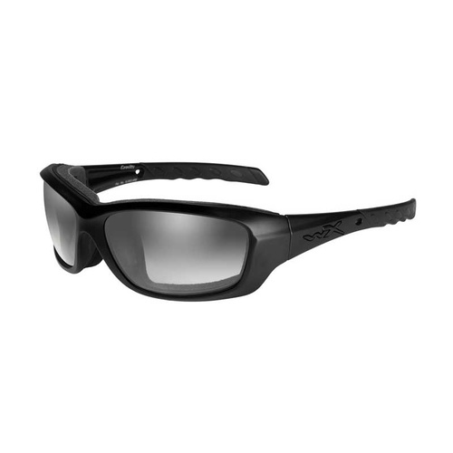 Wiley X Gravity LA Grey Sunglasses