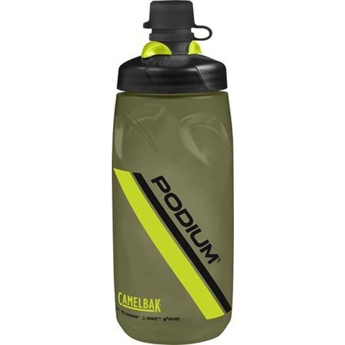 Camelbak Podium Dirt 600ml Bottle