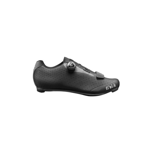 R5B Uomo Road Shoes