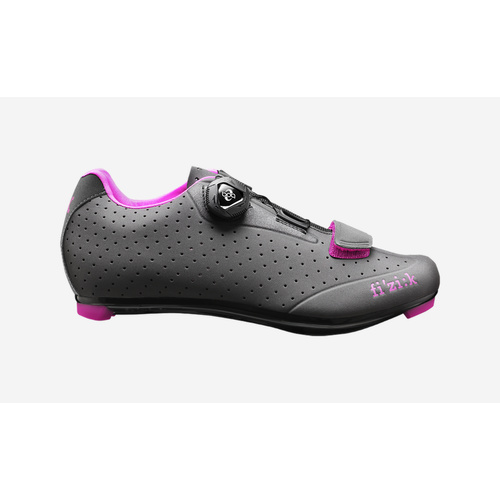 Women's R5B Donna Road Shoes