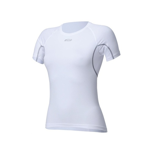BBB BaseLayer Woman BUW-05 Short Sleeve