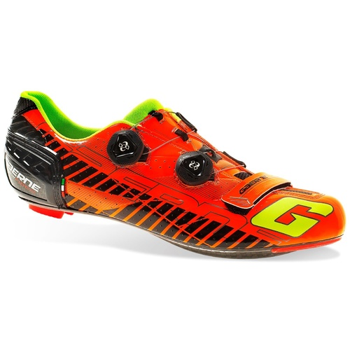 Gaerne G.Stilo Carbon Road Shoes