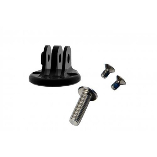 K-Edge Combo Mount Adaptor for Garmin/GoPro